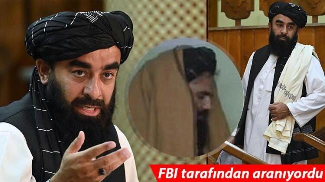 FBI'ın en çok arananlar listesindeydi! Taliban'dan İçişleri Bakanı için açıklama geldi