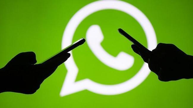Kötü amaçlı kodlar, WhatsApp'taki bir mod aracılığıyla yayılıyor