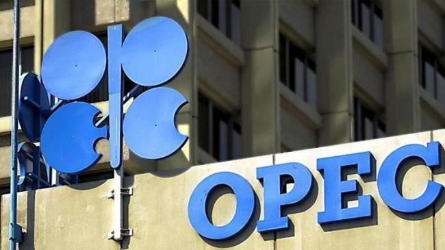 OPEC ülkeleri, üretim kesintilerini hafifletme planına devam edecek