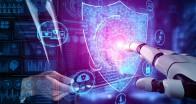 'Siber Güvenlik Kampı' tamamlandı