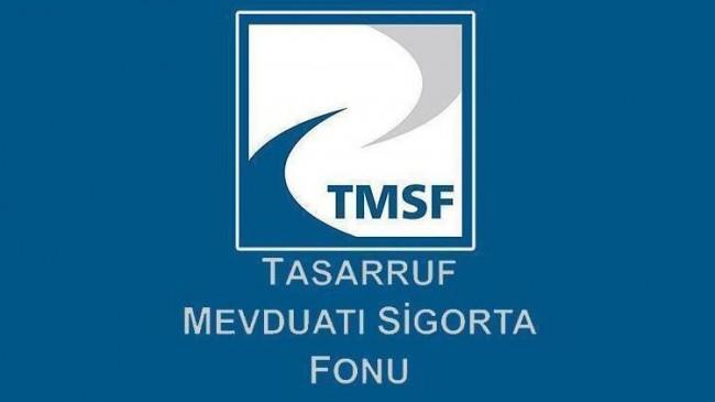 TMSF'den tasfiye halinde Yaşamevim A.Ş. birikim ödemelerine ilişkin bilgilendirme